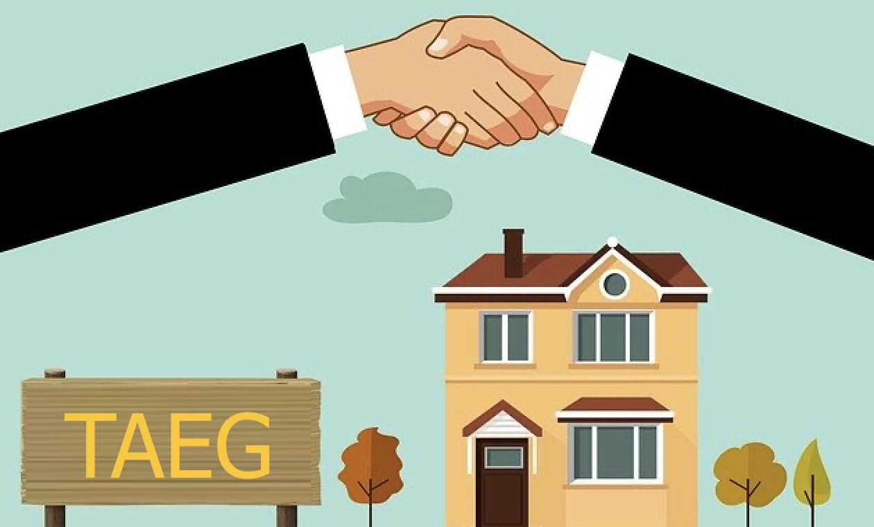 TAEG: Quel est le vrai coût de votre crédit immobilier?
