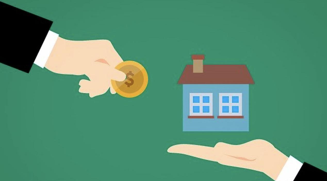 Comment acheter un bien immobilier sans agence?