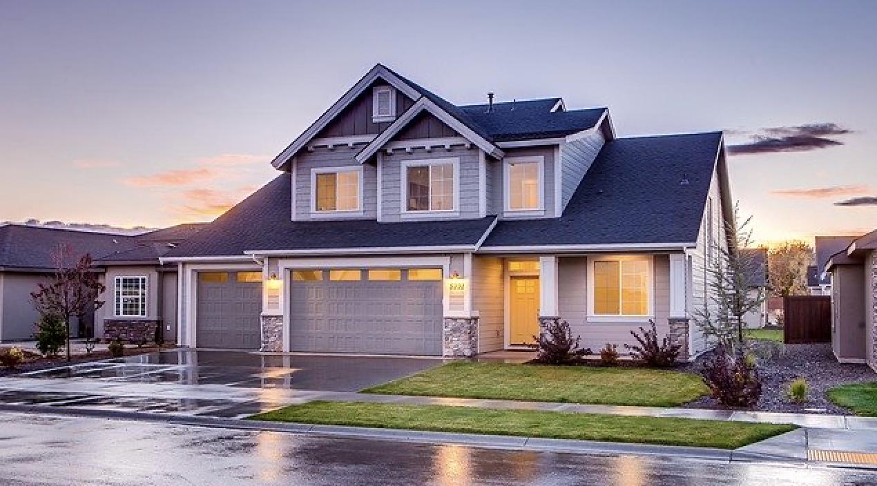Les diagnostics immobiliers obligatoires lors d'une vente