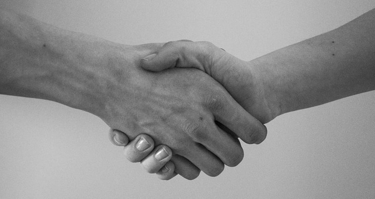 Que vaut l'accord de principe d'un prêt immobilier 