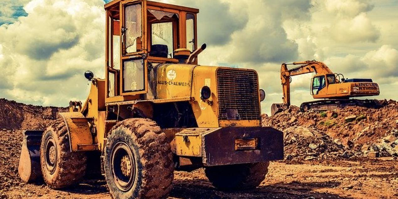Quels sont les frais de notaire pour l'achat d'un terrain constructible?