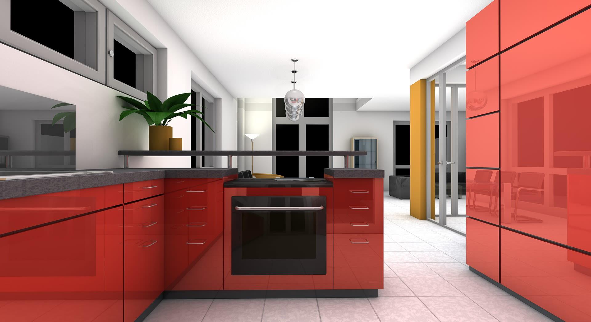 6 avantages à investir dans l'immobilier neuf