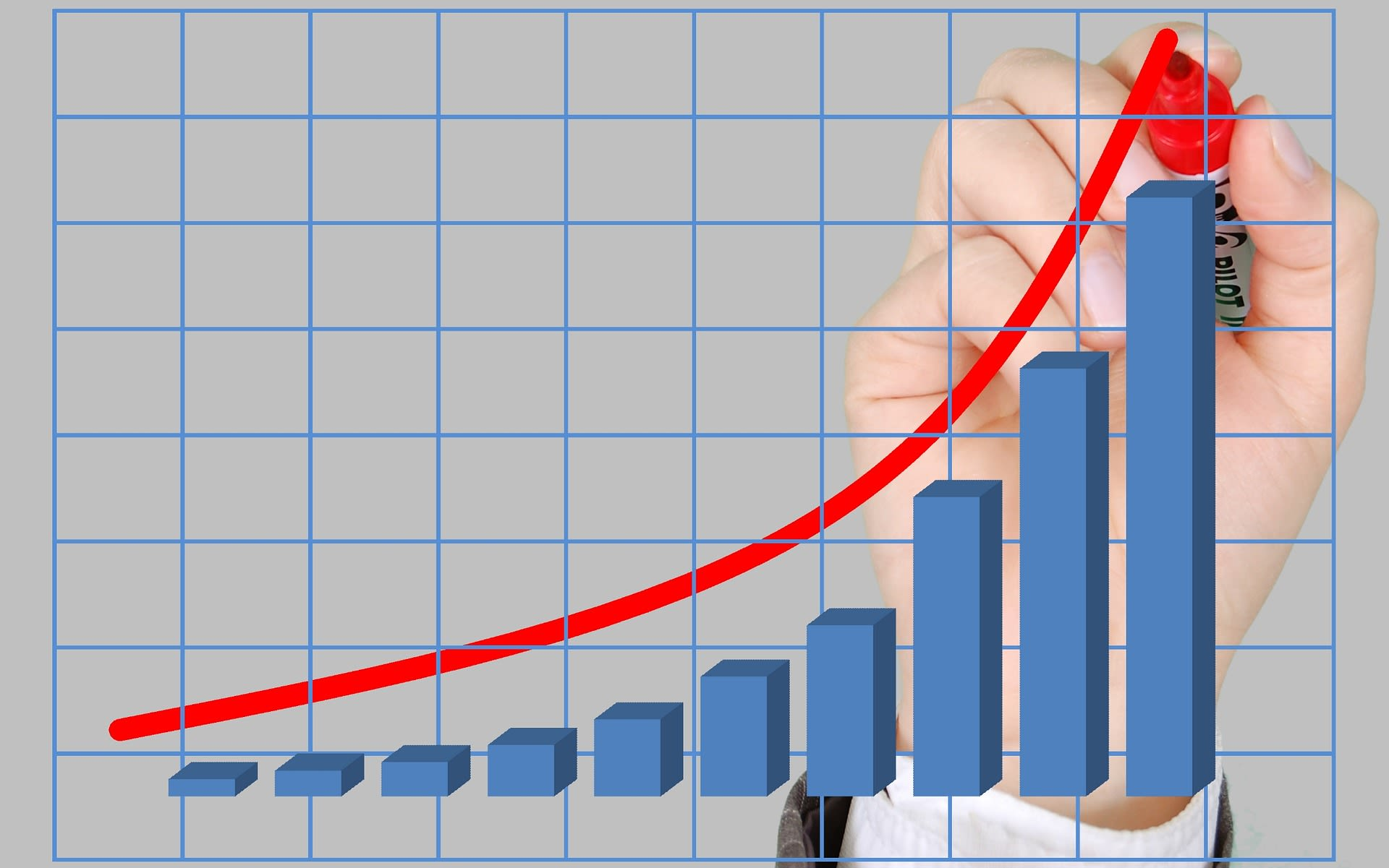 Investissement locatif: quelle rentabilité?