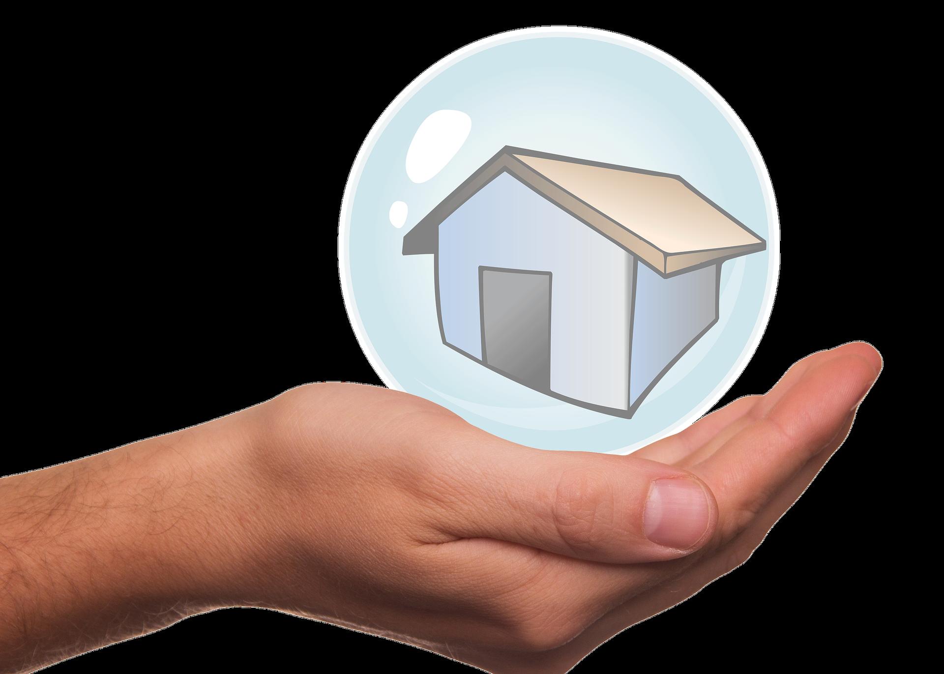 Achat immobilier: qu'est-ce que le prêt relais?