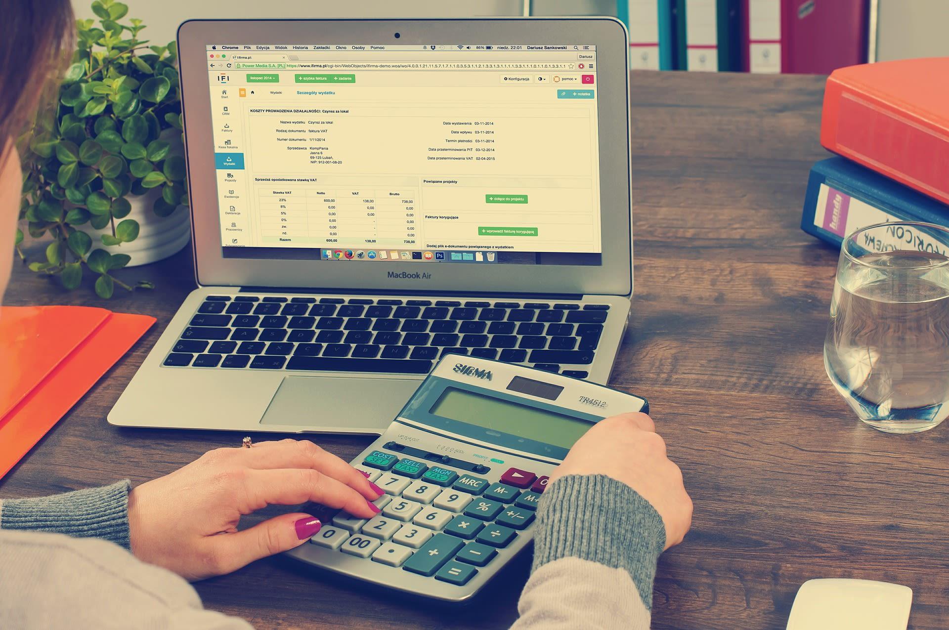 Comment calculer le coût total d'un prêt immobilier?
