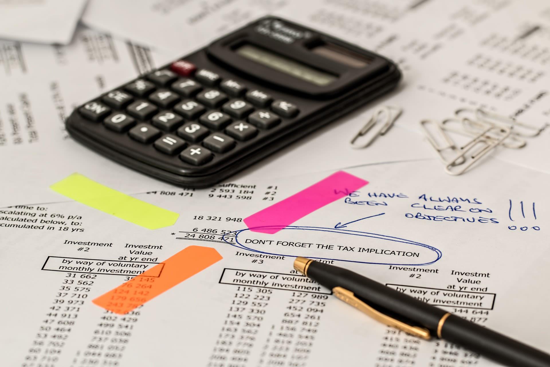 Comment faire une simulation de prêt immobilier?