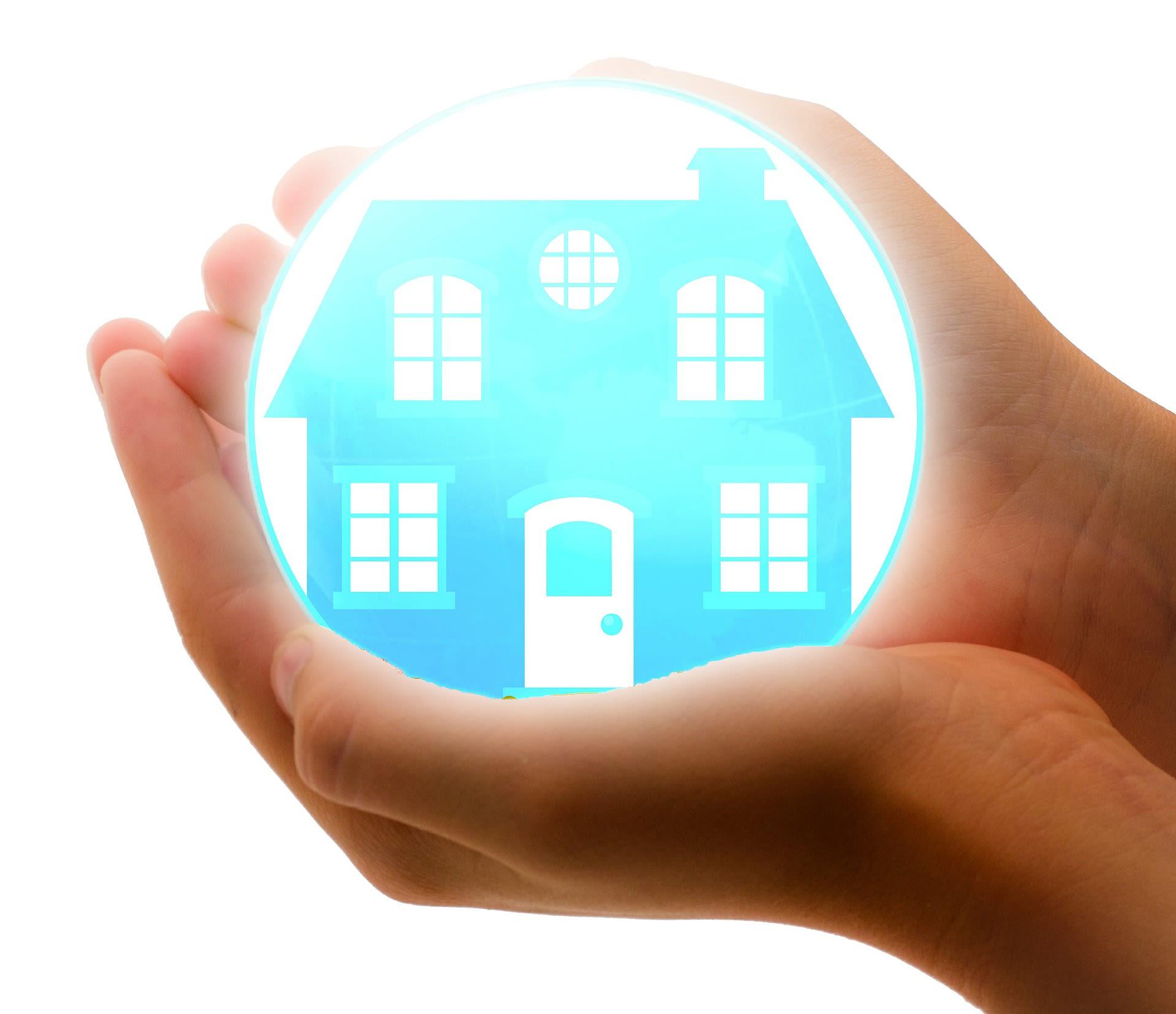 Comment choisir son assurance de prêt immobilier?