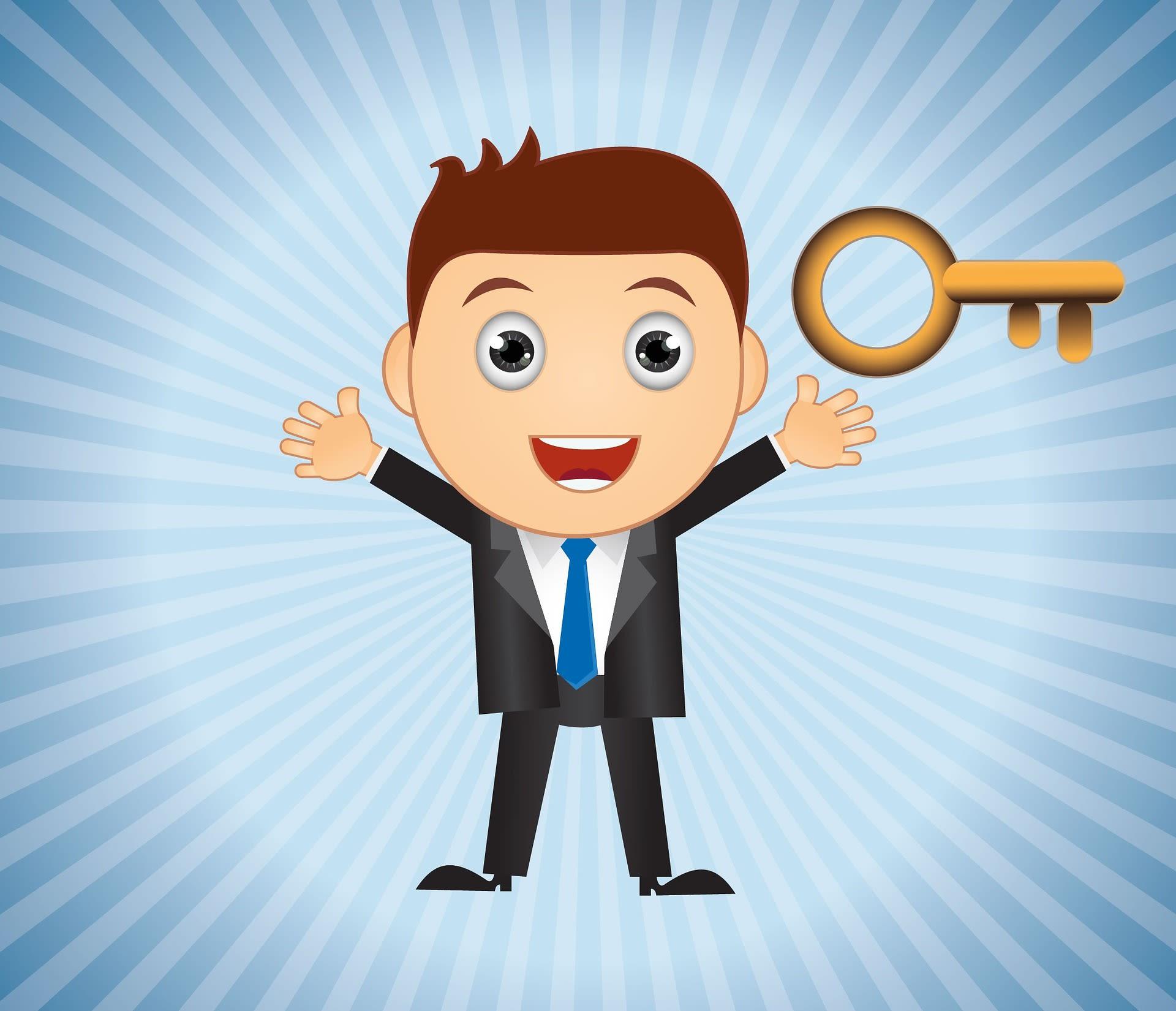Quels documents fournir pour un rachat de crédit immobilier?