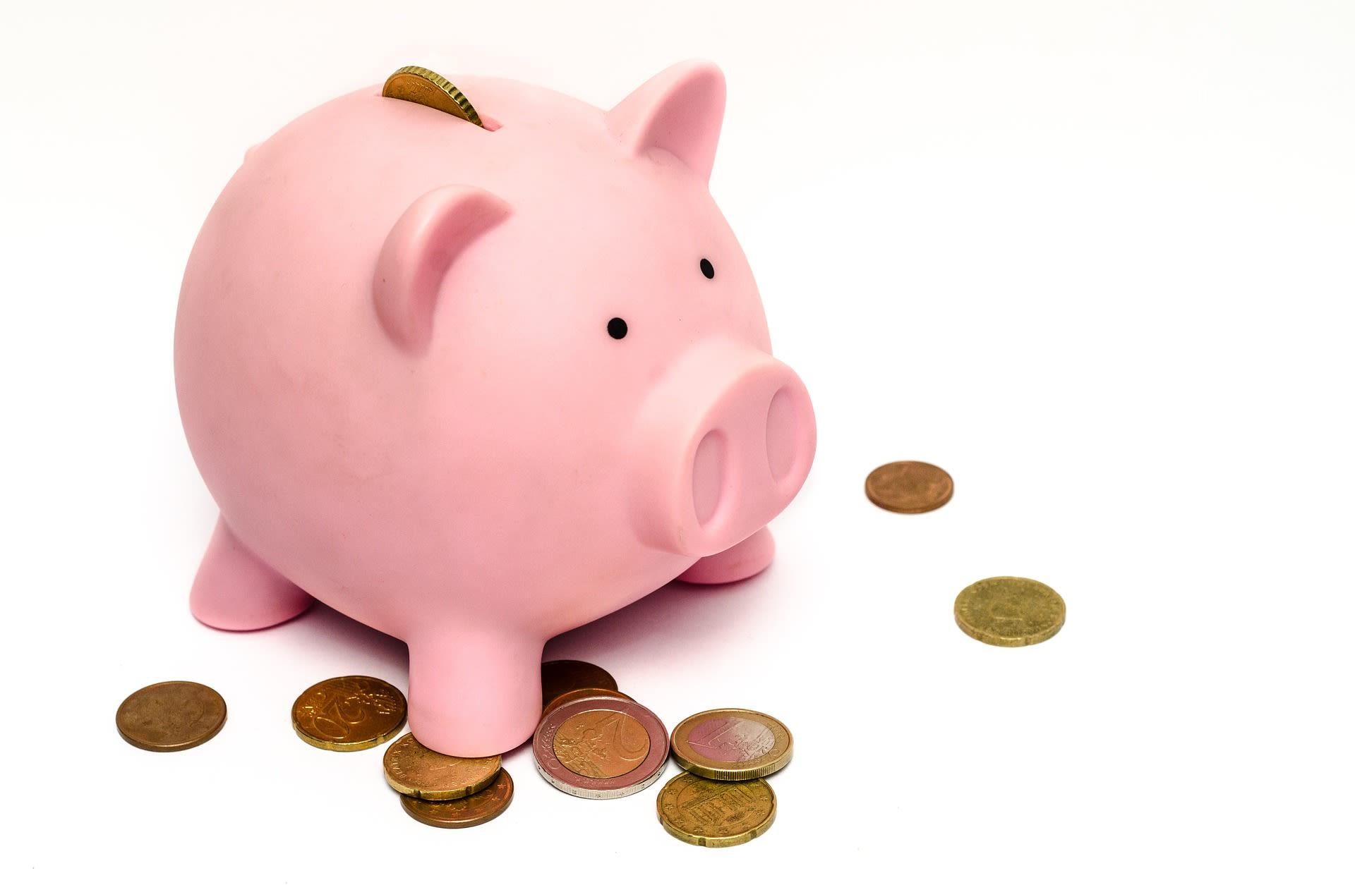 Dans quels cas faire un rachat de crédit immobilier?