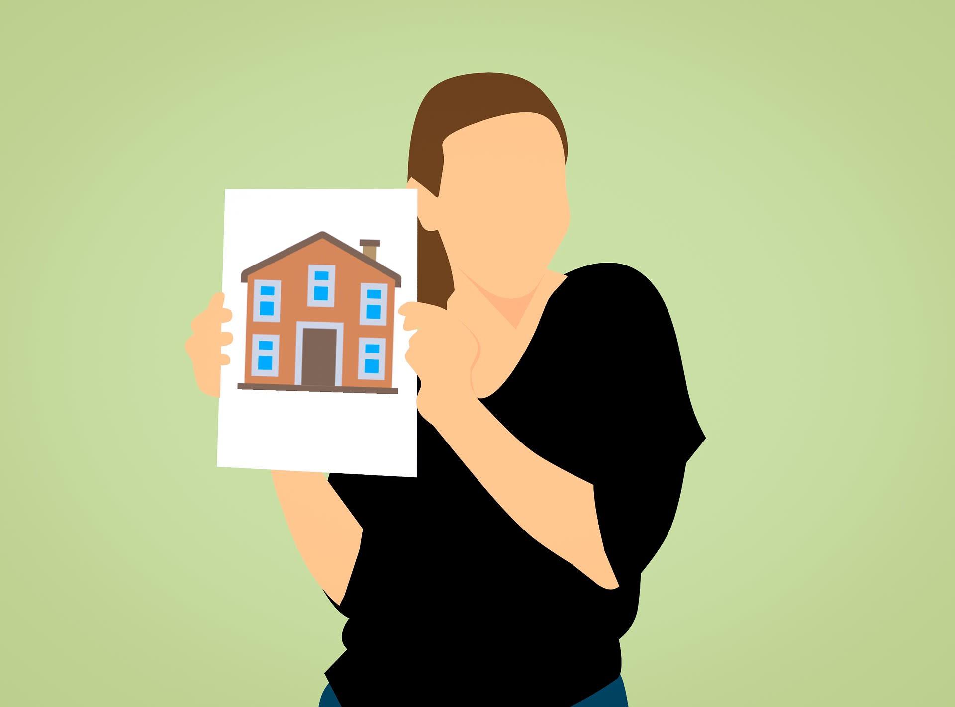 Peut-on faire un achat immobilier sans CDI?