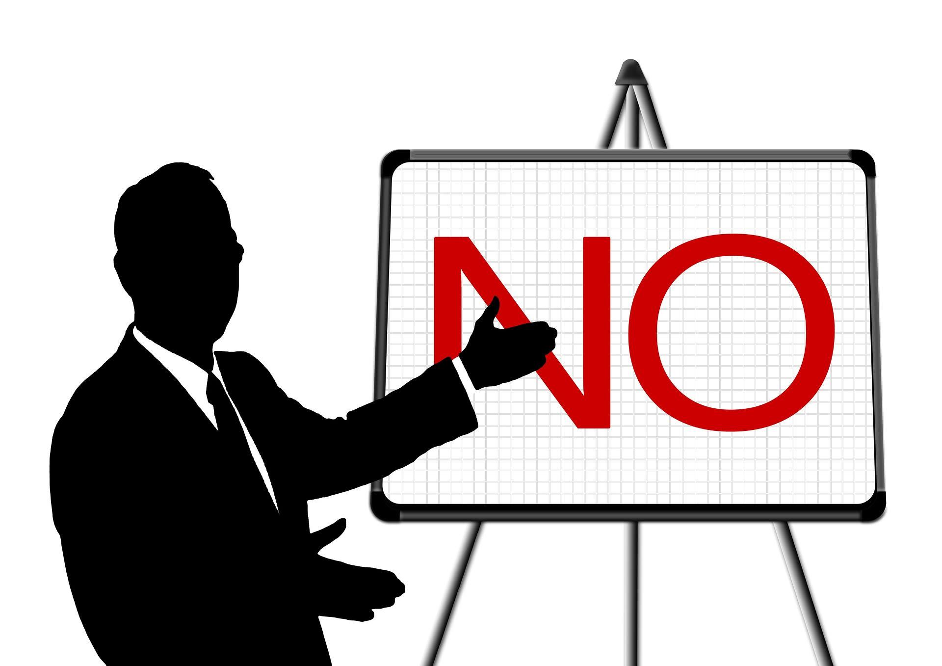 Comment annuler un achat immobilier?