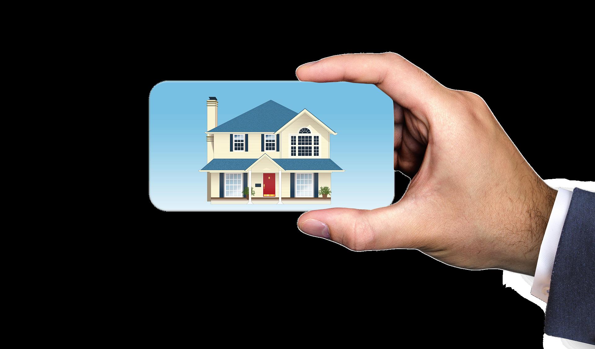 Comment préparer un achat immobilier?