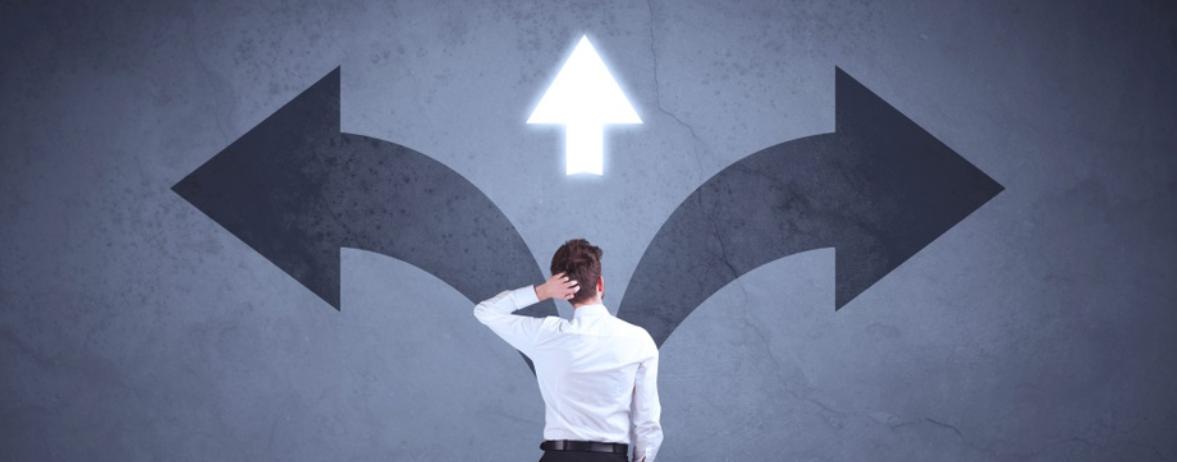 Investisseur locatif: comment trouver le bon locataire?