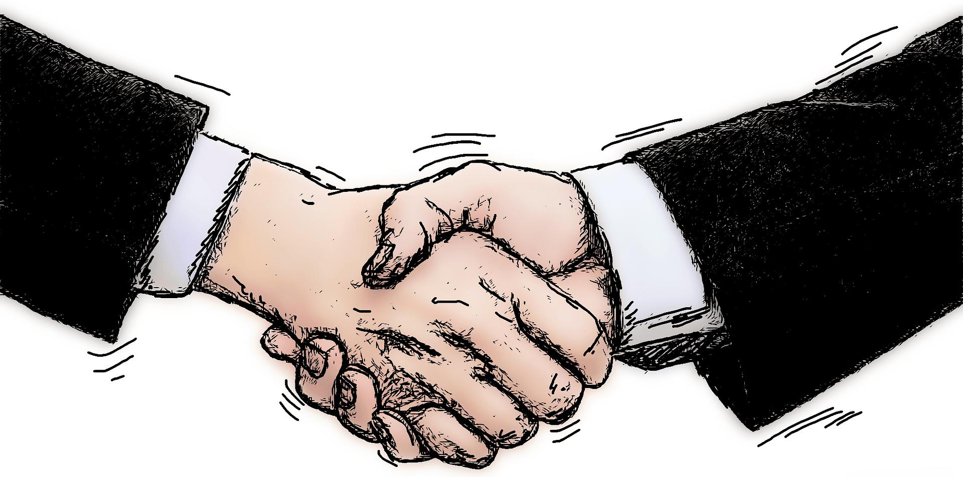 Comment négocier le prix d'un bien d'occasion lors d'un achat?