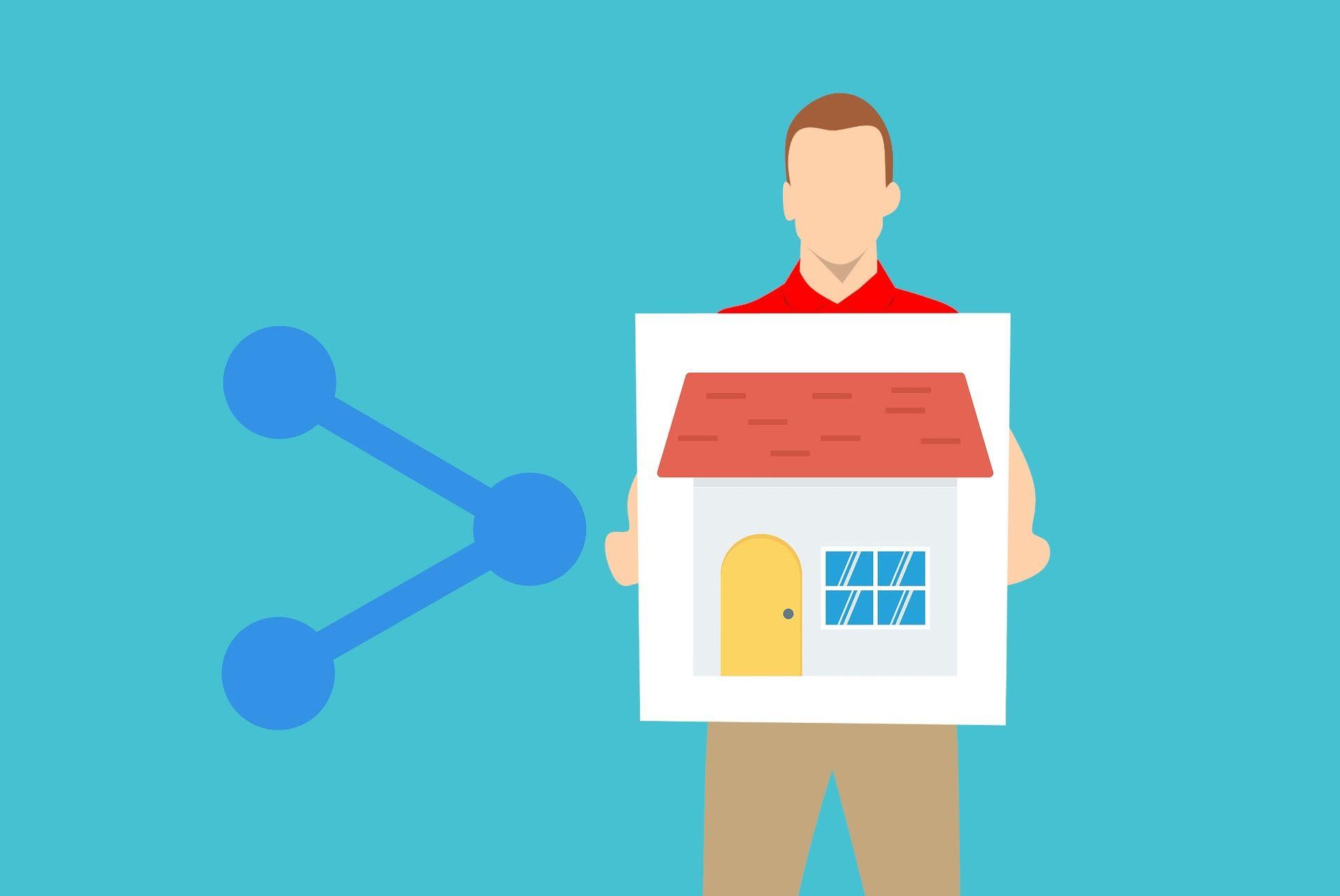 Pourquoi acheter un deuxième bien immobilier?