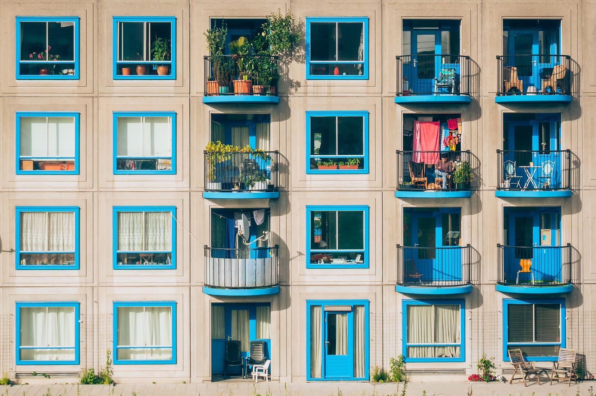 Les 10 meilleurs sites pour trouver un bien immobilier