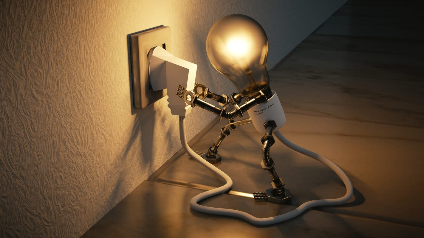 Comment savoir si le système électrique est aux normes?