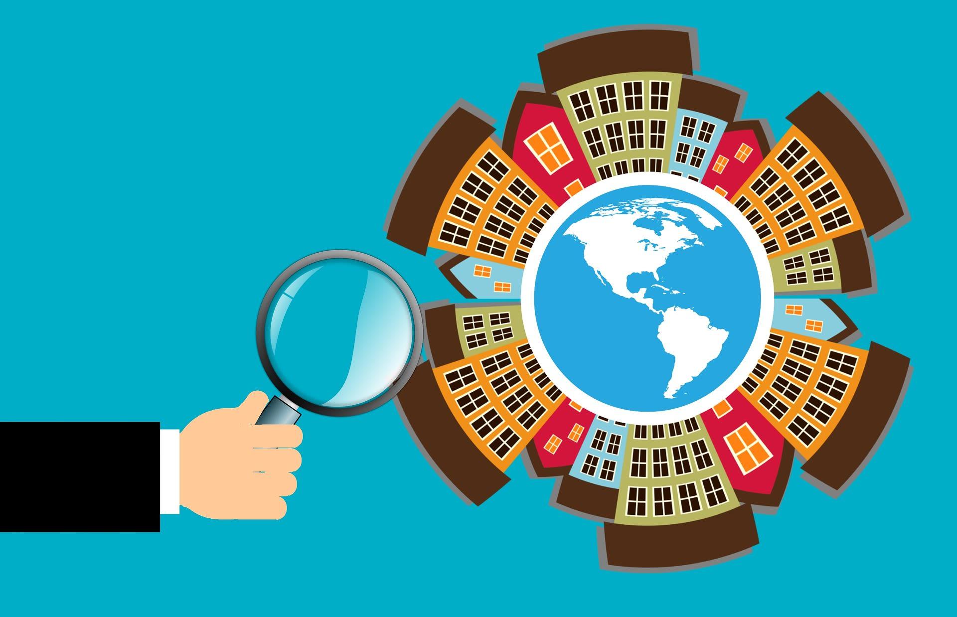 Investir dans l'immobilier à l'étranger: les points clés