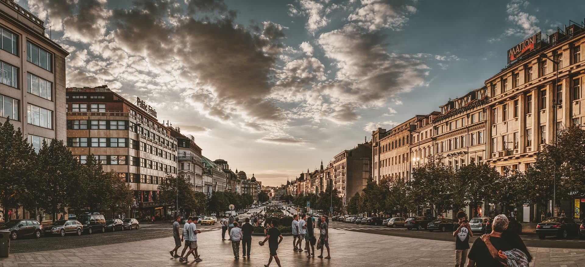 Dans quelles villes faire de l'investissement locatif?