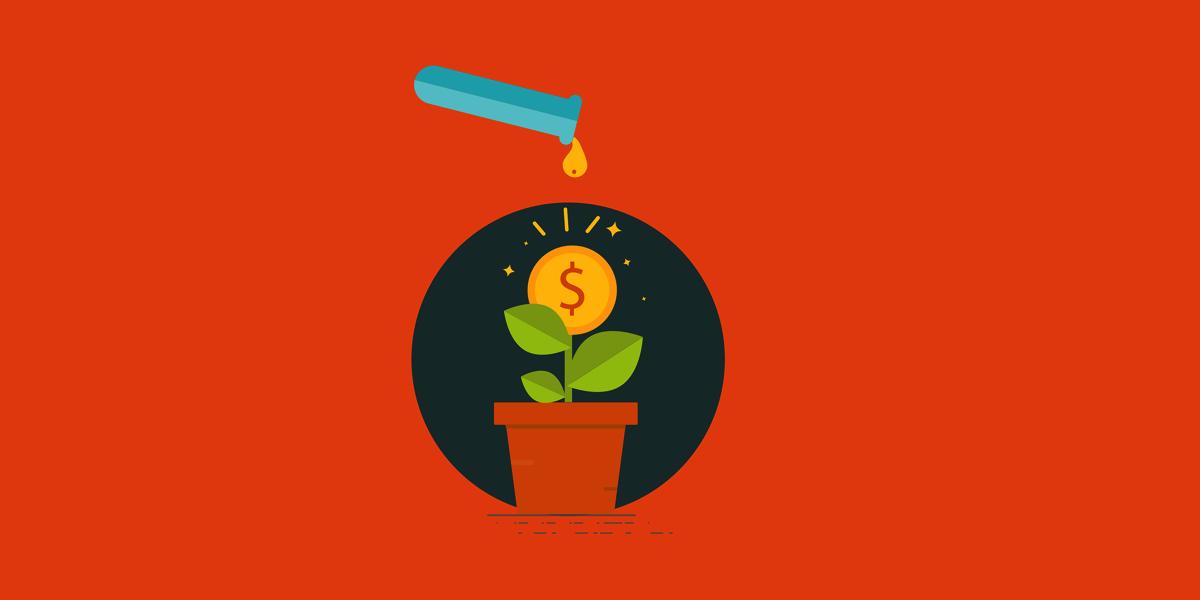 Immobilier: dans quels biens investir en 2020?