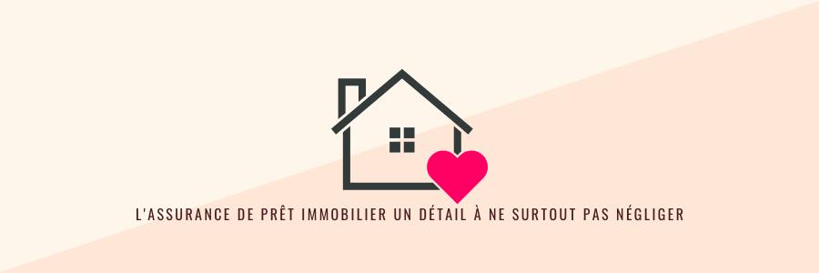 Assurance prêt immobilier: comment ça marche?