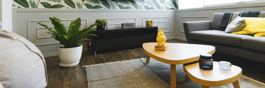Sarl familiale et la location meublée (LMNP)