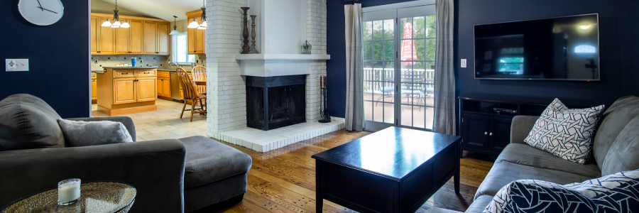 Le calcul de la valeur locative cadastrale de votre logement