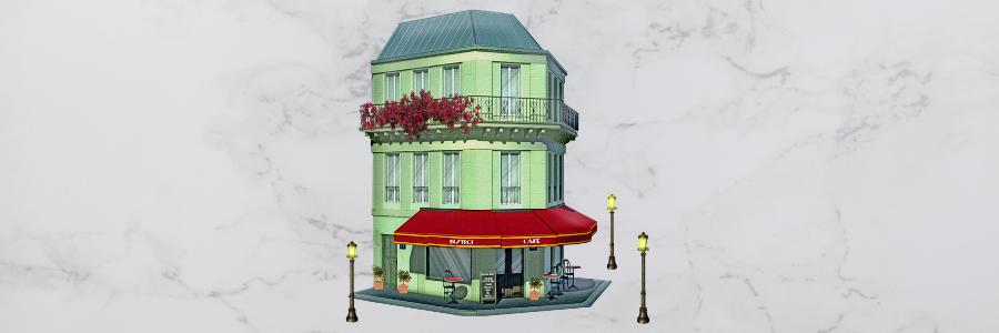 Nos conseils pour acheter un appartement à Paris
