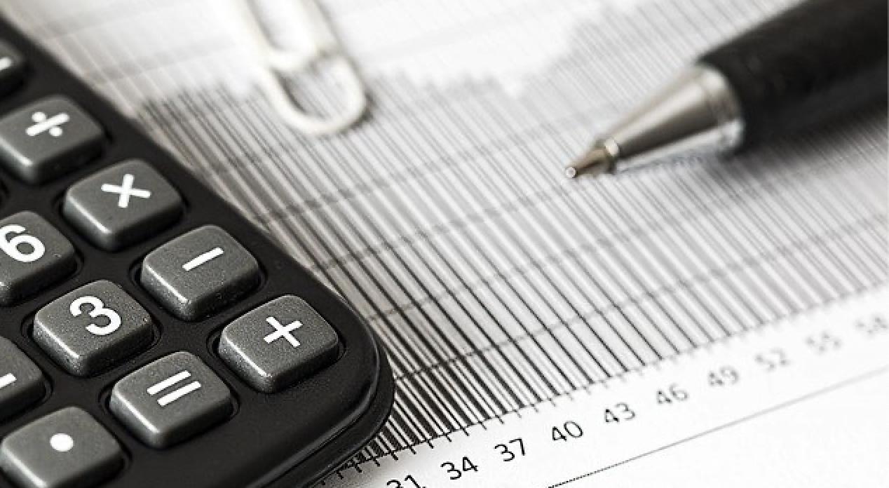 En quoi consiste la délégation d'assurance emprunteur?