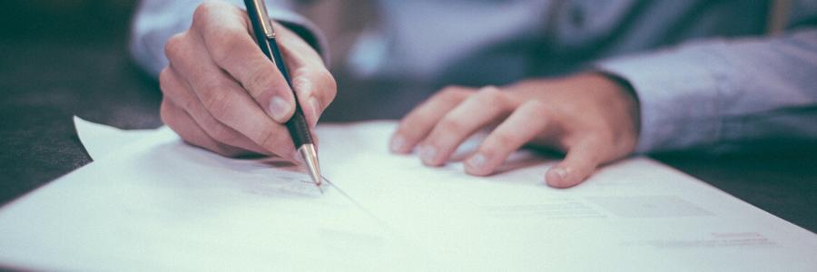 Réduire ses frais à l'achat en négociant les frais d'agence