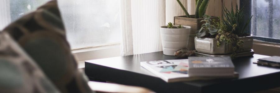 Droits et devoirs du co-emprunteur pour un achat immobilier