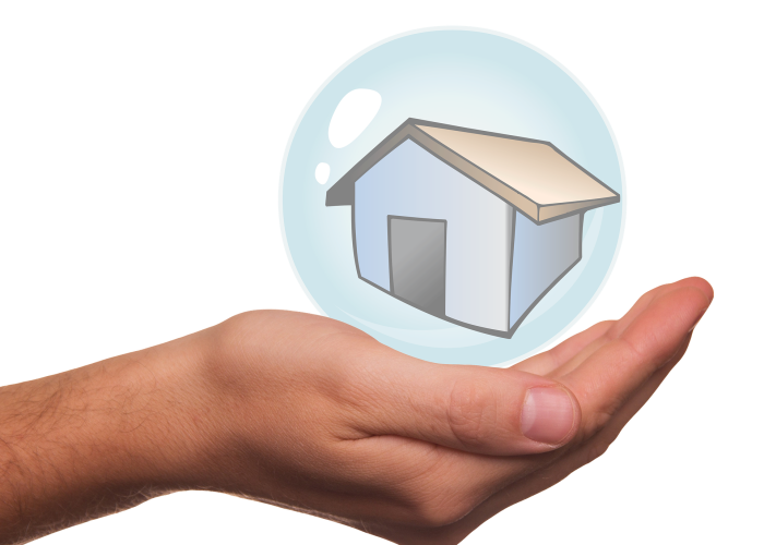Les critères d'acceptation d'un prêt immobilier