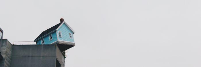 7 pièges à éviter lors de votre achat immobilier!