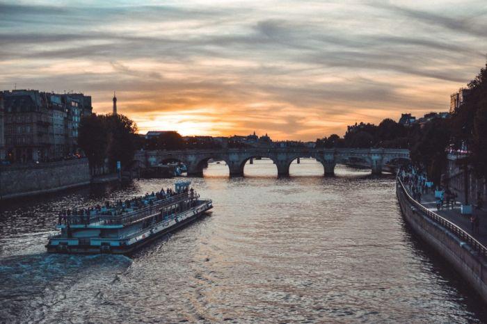 Paris immobilier: les prix grimpent toujours plus!