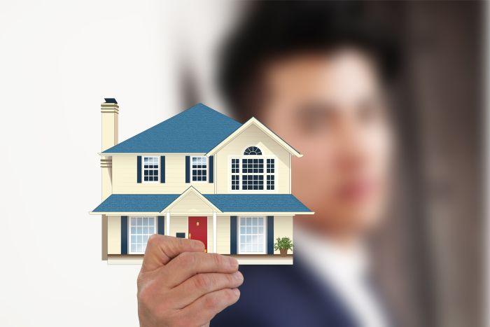 Crédit immobilier: les meilleurs taux de 2019 sont arrivés
