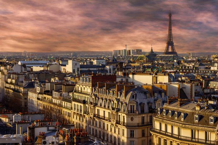 Où acheter dans le Grand Paris!