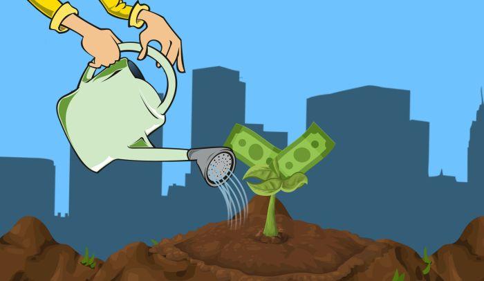 Comment racheter son crédit immobilier?