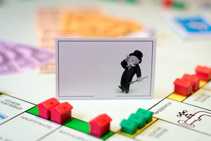 Comment choisir un courtier immobilier?
