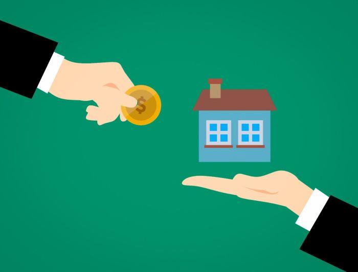 Peut-on faire baisser les frais d'agence immobilière?