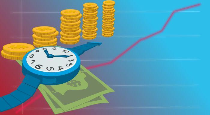 Investissement locatif: ce qu'il faut savoir