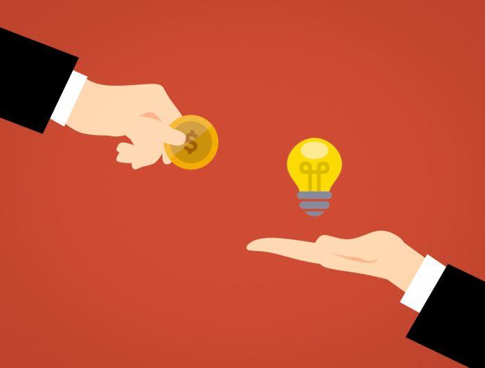 Tour d'horizon des aides pour investir dans l'immobilier