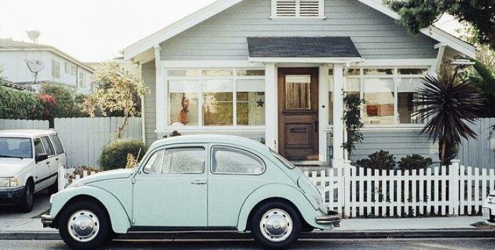 Notre comparatif des frais de courtage des courtiers immobiliers