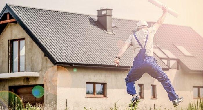 Quel est le taux d'assurance d'un prêt immobilier en fonction de l'âge?