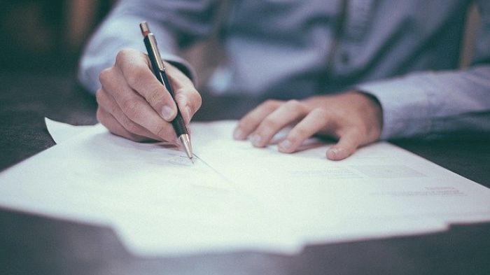Tout ce qu'il faut savoir sur la signature du compromis de vente