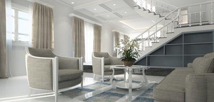 Comment bien choisir sa caution de prêt immobilier?