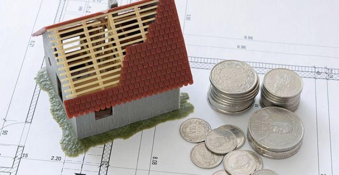 Comment et combien épargner par mois en fonction de son salaire pour son achat immobilier?
