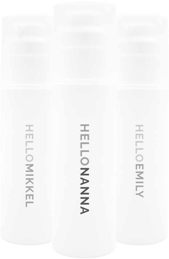 products/bottles-v2.png