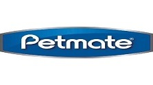 Petmate Automatic Dog Feeders