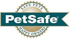Petsafe Digital Feeder