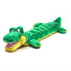squeaky dog toy